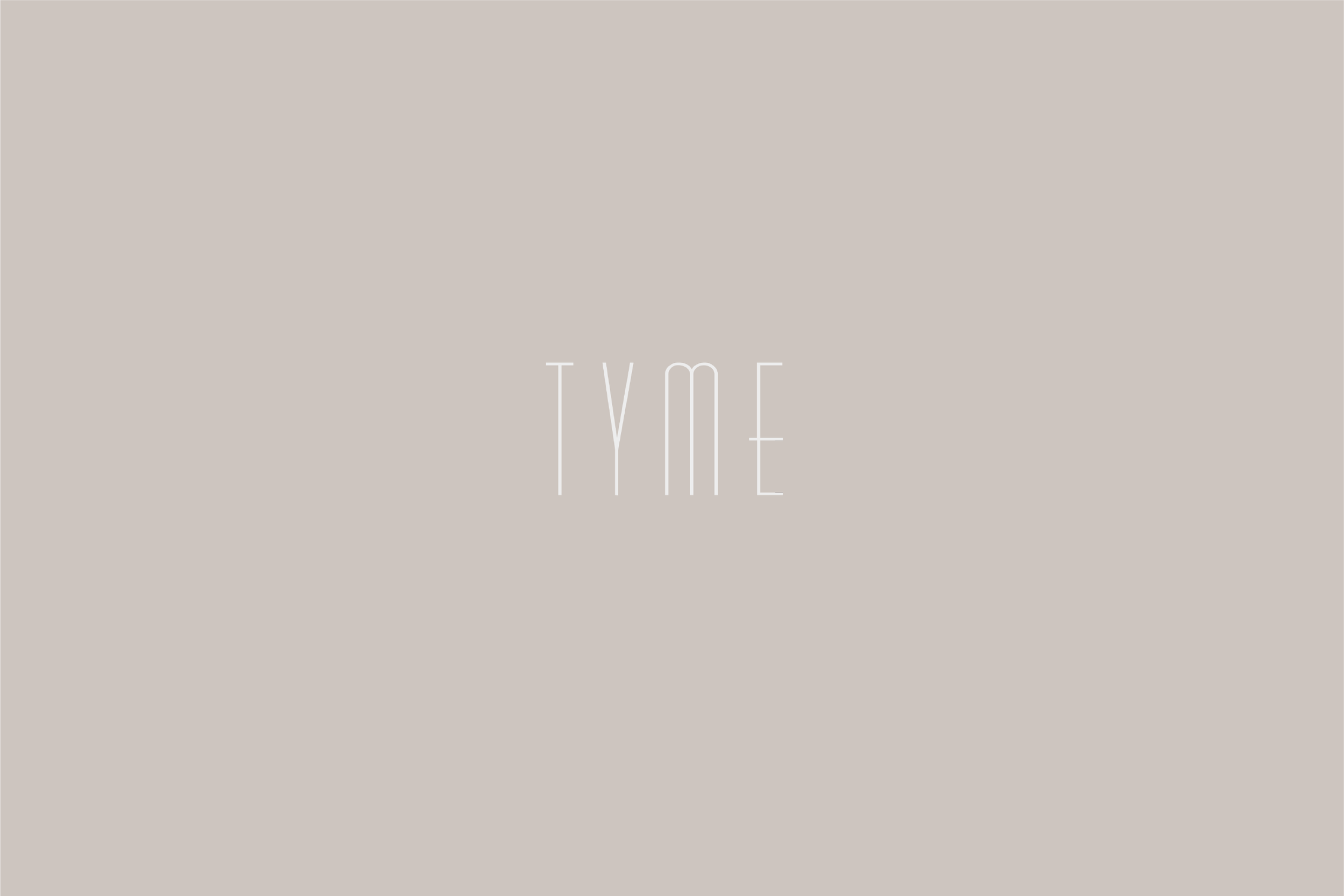anthos+tyme+photography+brand+collateral-01.png