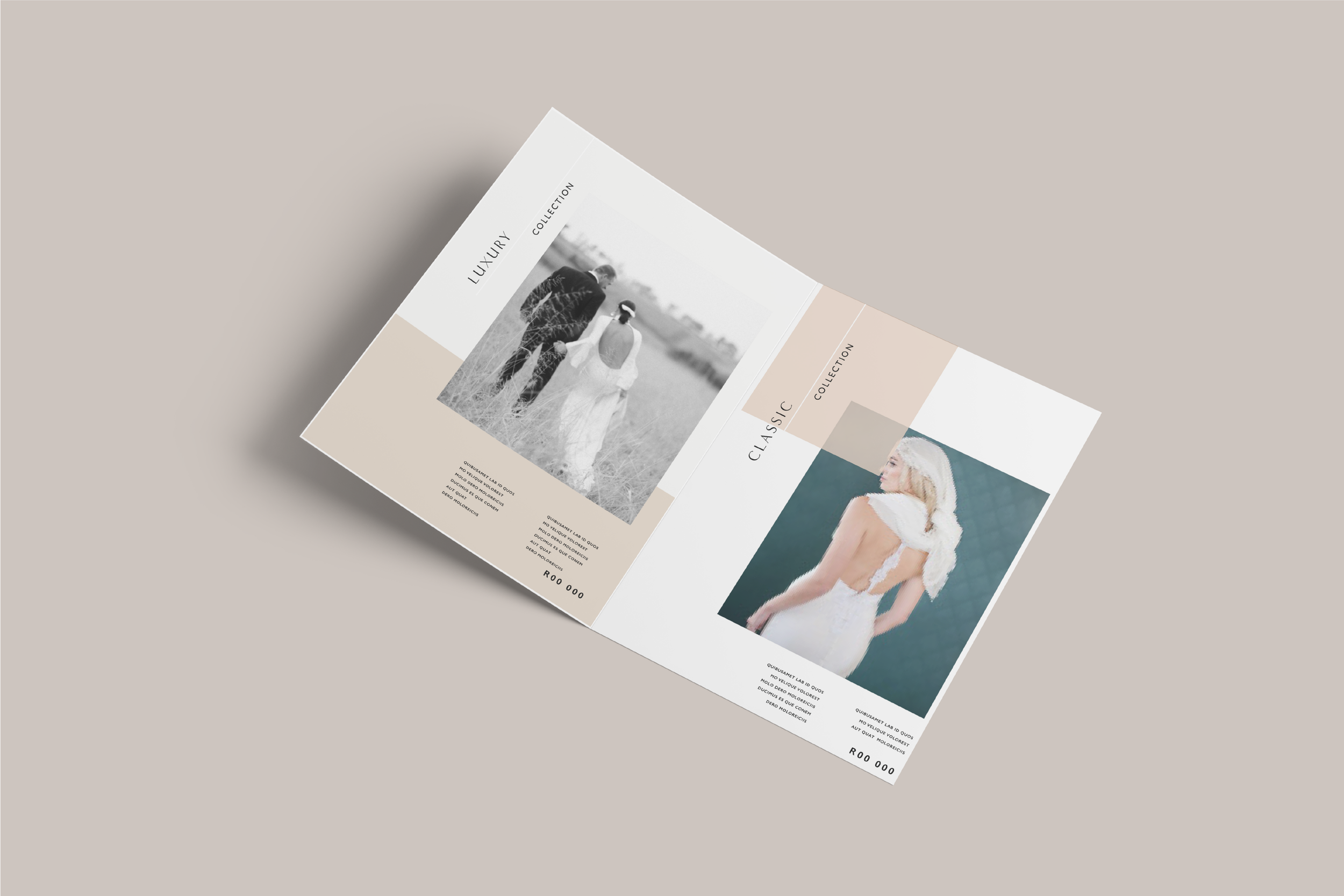 anthos+tyme+photography+brand+collateral-03.png