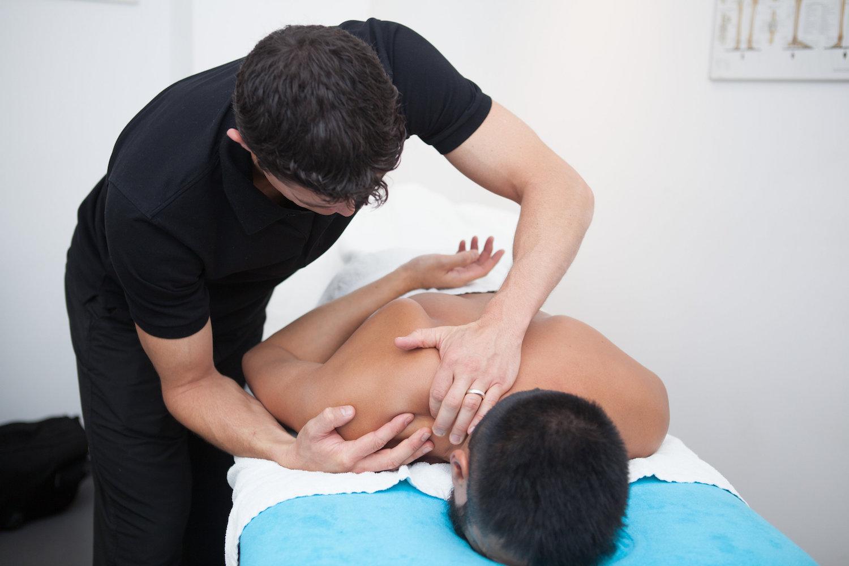 Massage-1008.jpg