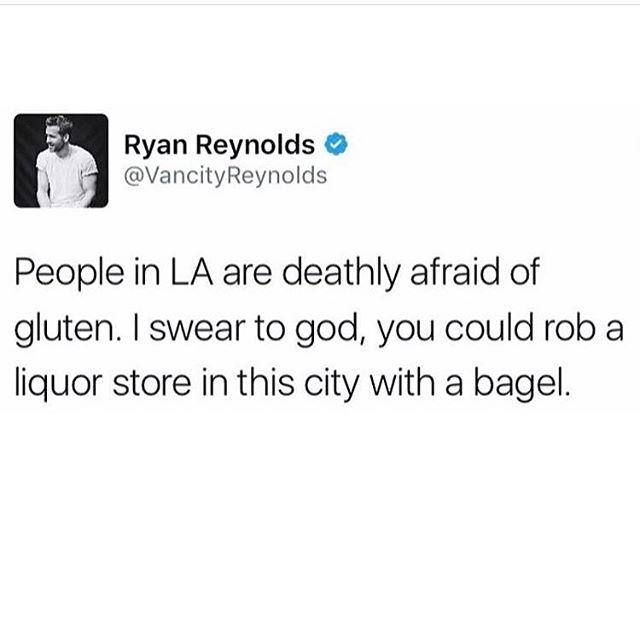 Us too Ryan. Us too. (Via @beigecardigan)