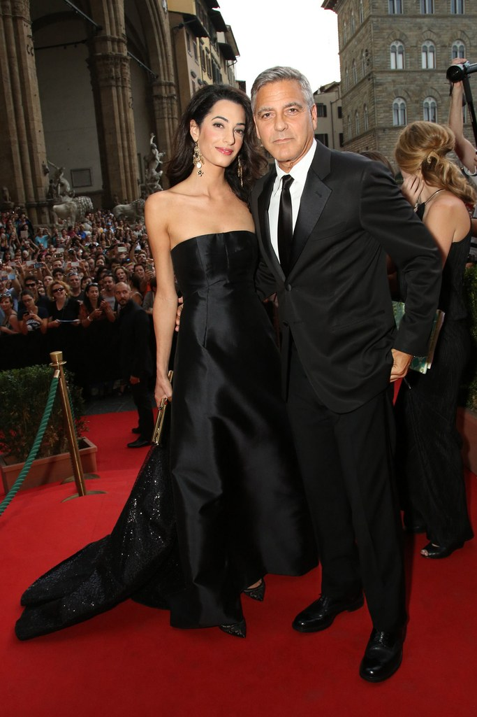 slideshow-amal-03-amal-clooney-GettyImages-454855362-main.jpg