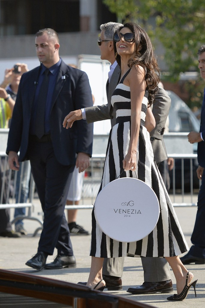 slideshow-amal-04-amal-clooney-GettyImages-456133604-main.jpg