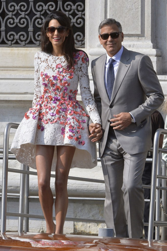 slideshow-amal-06-amal-clooney-GettyImages-456254772-main.jpg