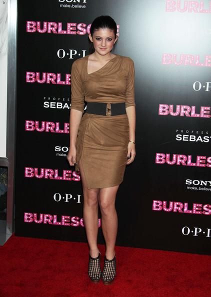 Burlesque+Los+Angeles+Premiere+Arrivals+mL2zdpMTEgNl.jpg