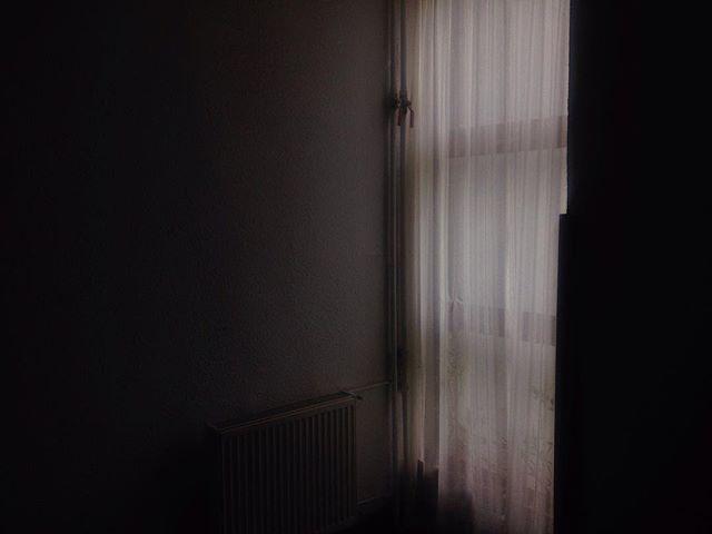 Transylvania 🖤
