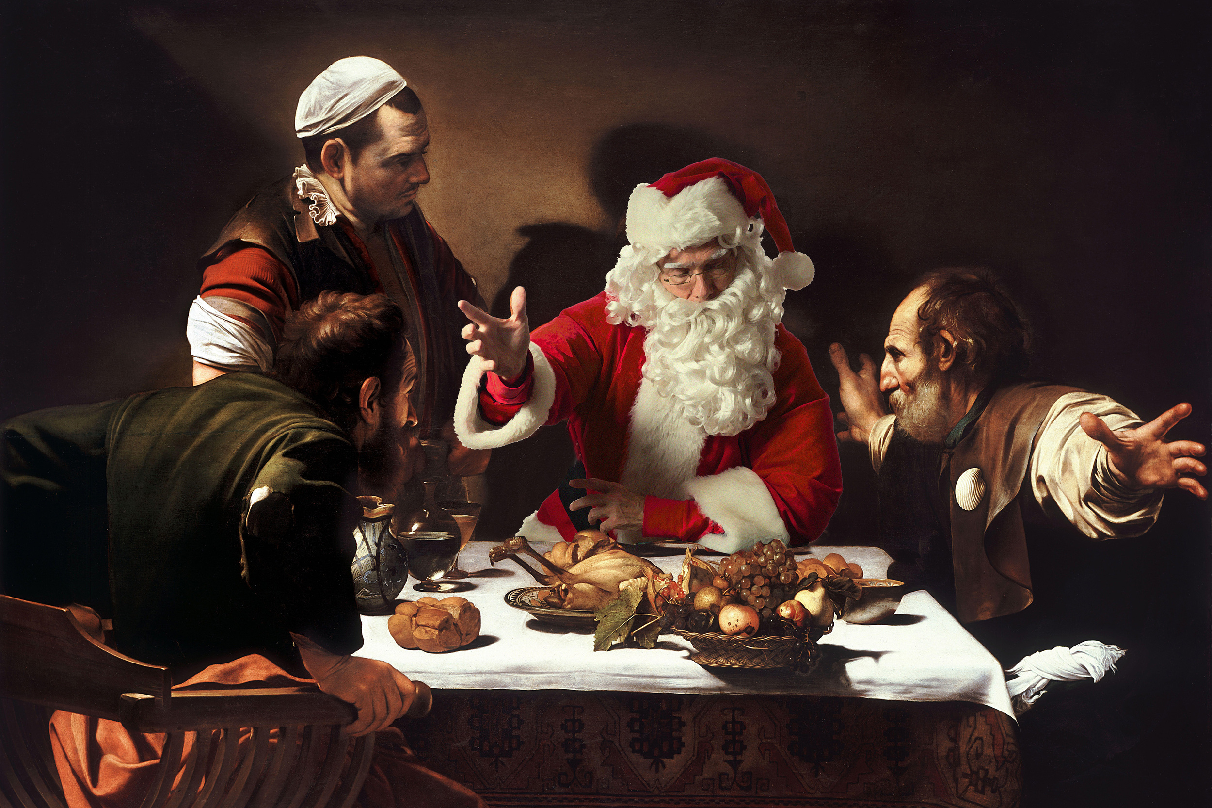 Caravaggio-Supper at Emmaus x.jpg