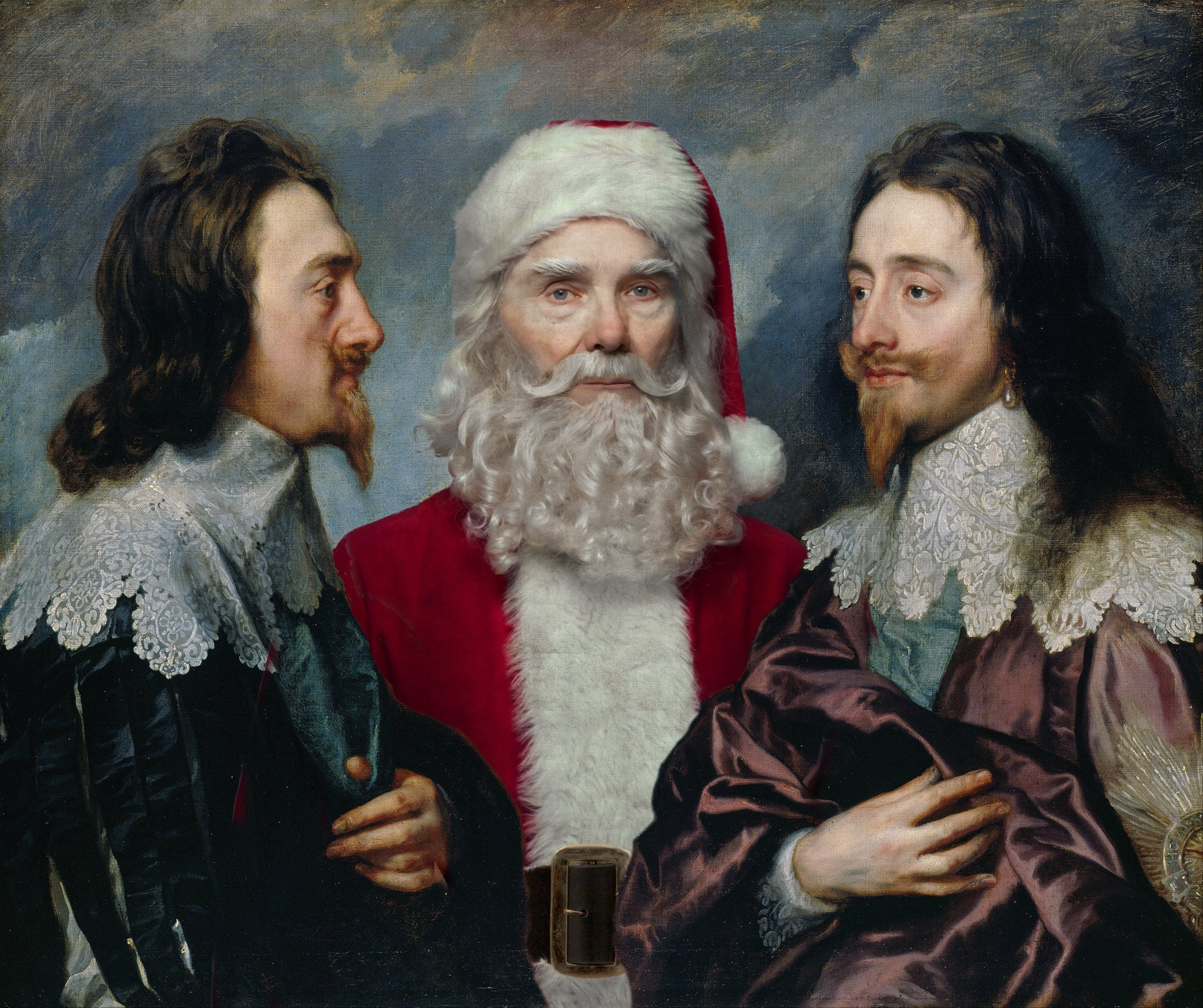 Van Dyck-Charles I Final.jpg