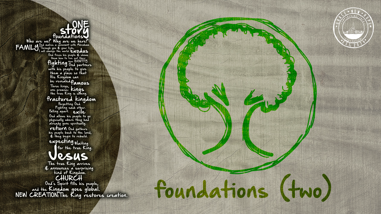 onestory_foundations2.jpg