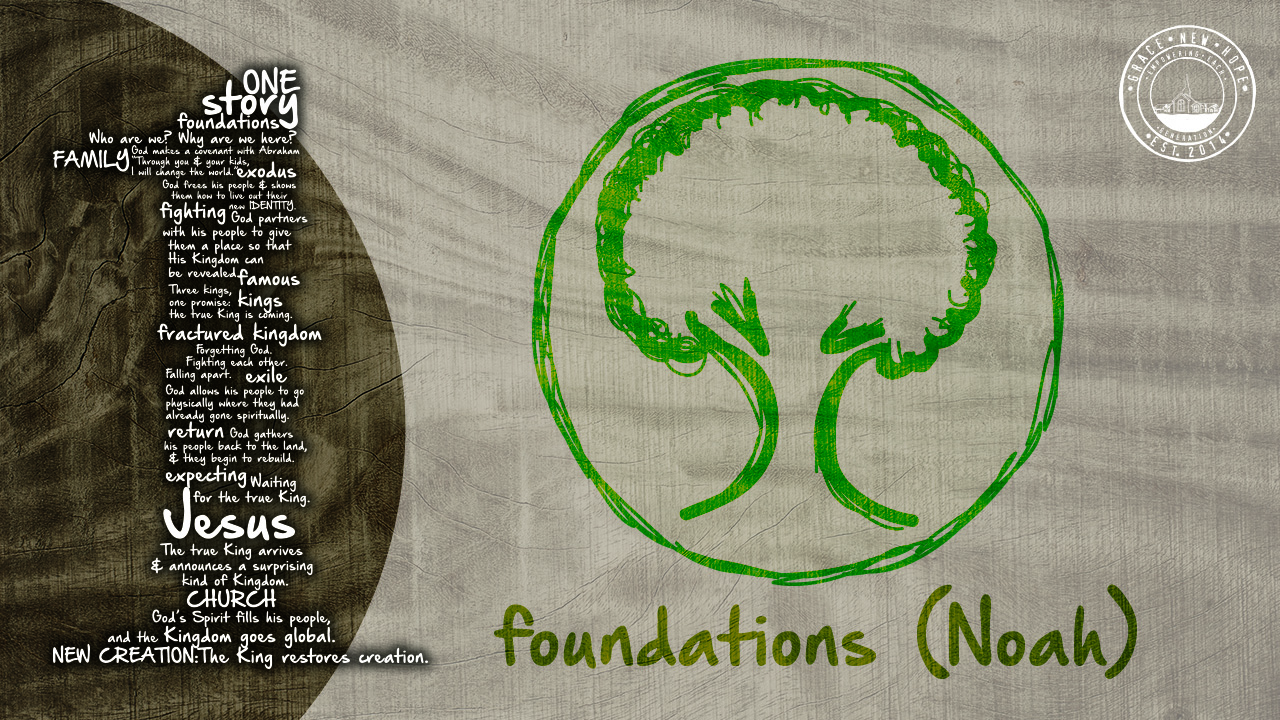 onestory_foundations_noah.jpg