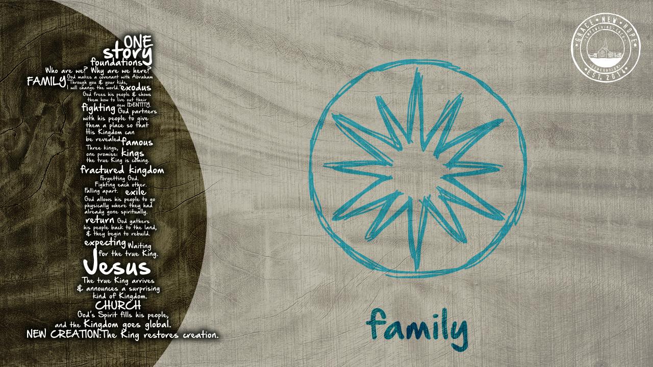 onestory_family.jpg