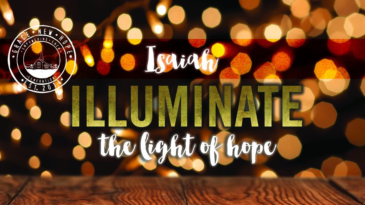 illuminate3.jpg