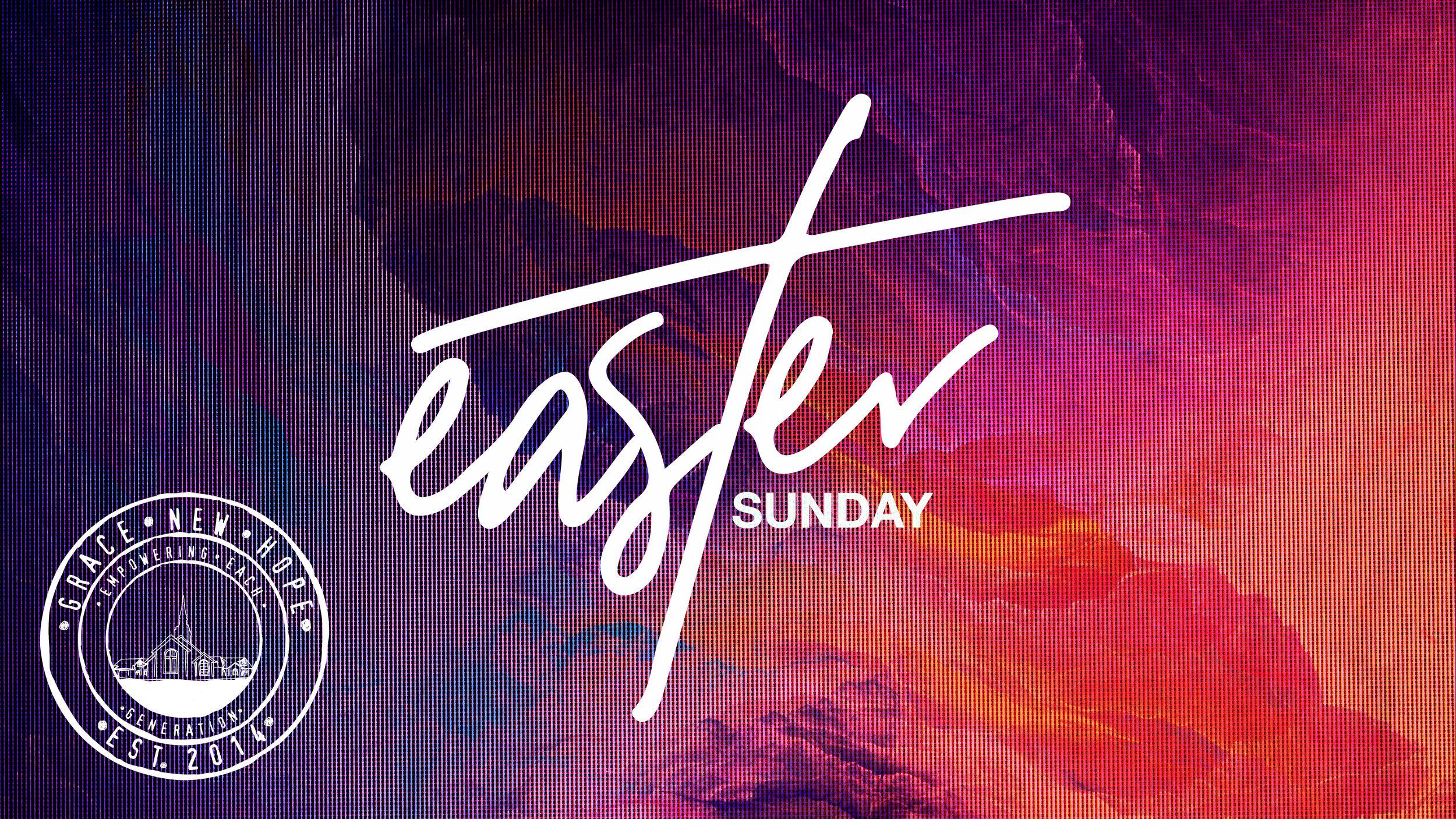 Easter-Sunday_Photoshop-File.jpg