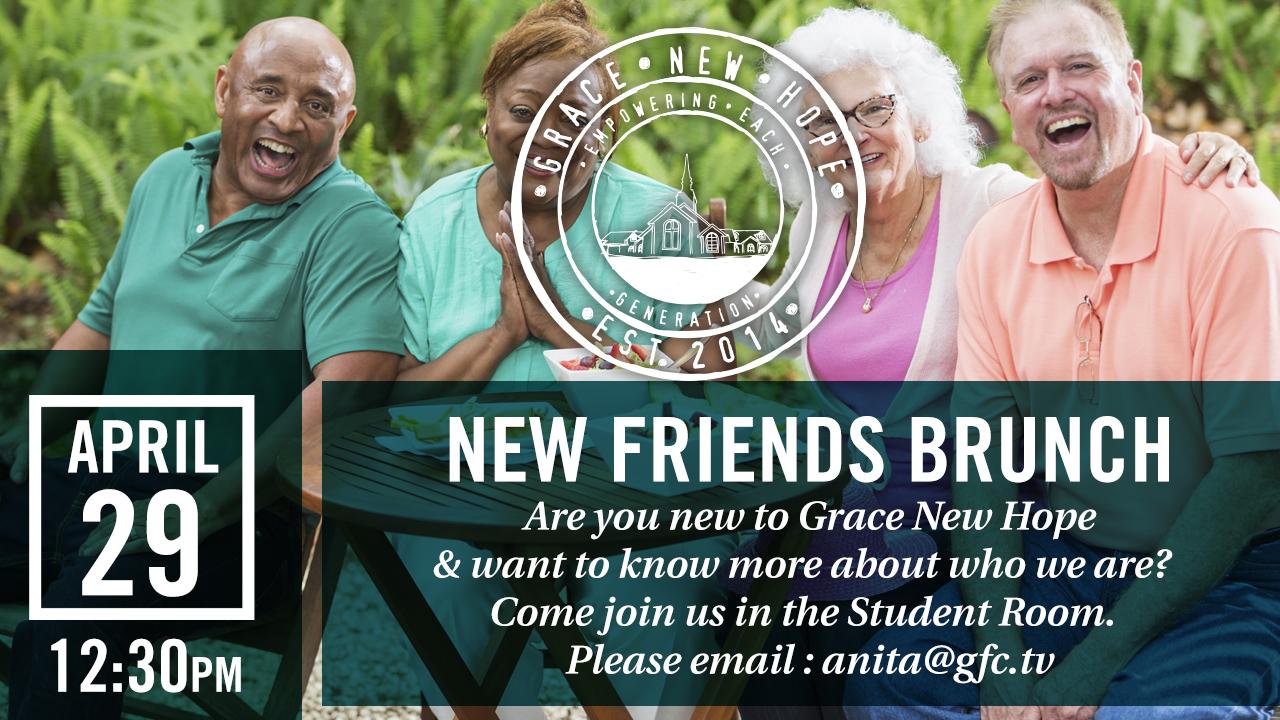 newfriendsBrunch.jpg