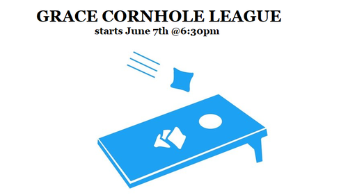 cornhole.png