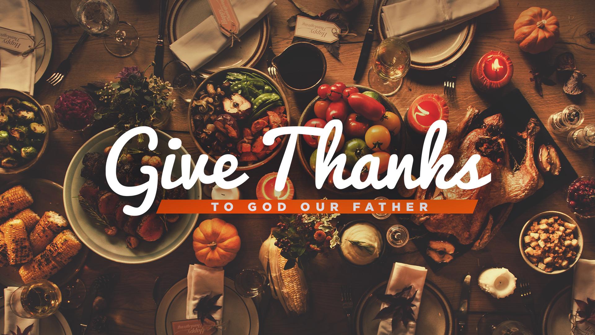 Give-Thanks_Title-Slide.jpg