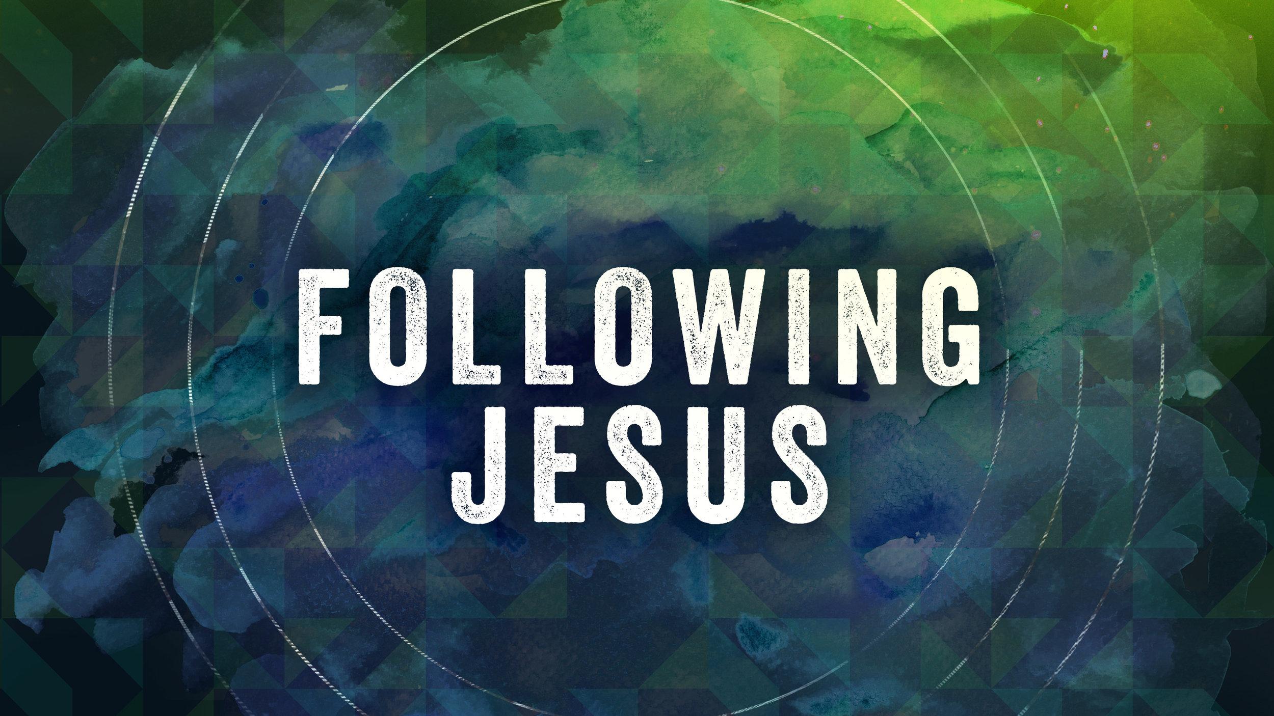 followingjesusSERIES.jpg