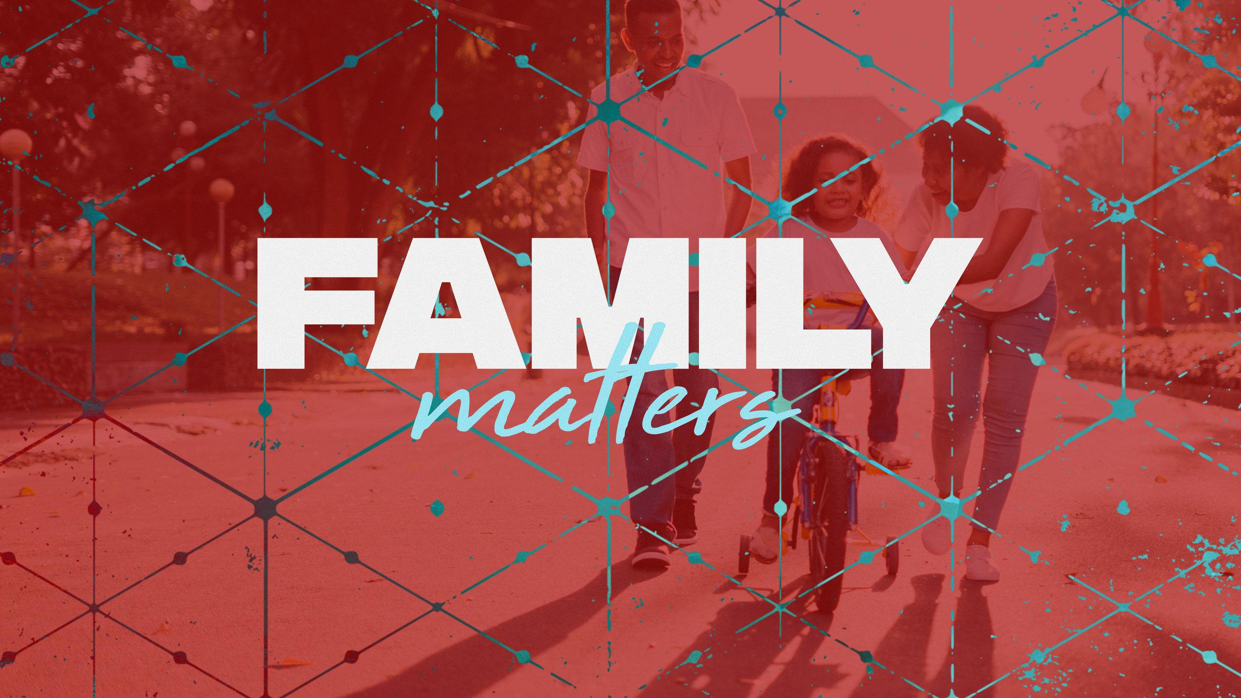 Family-MATTERS2.jpg