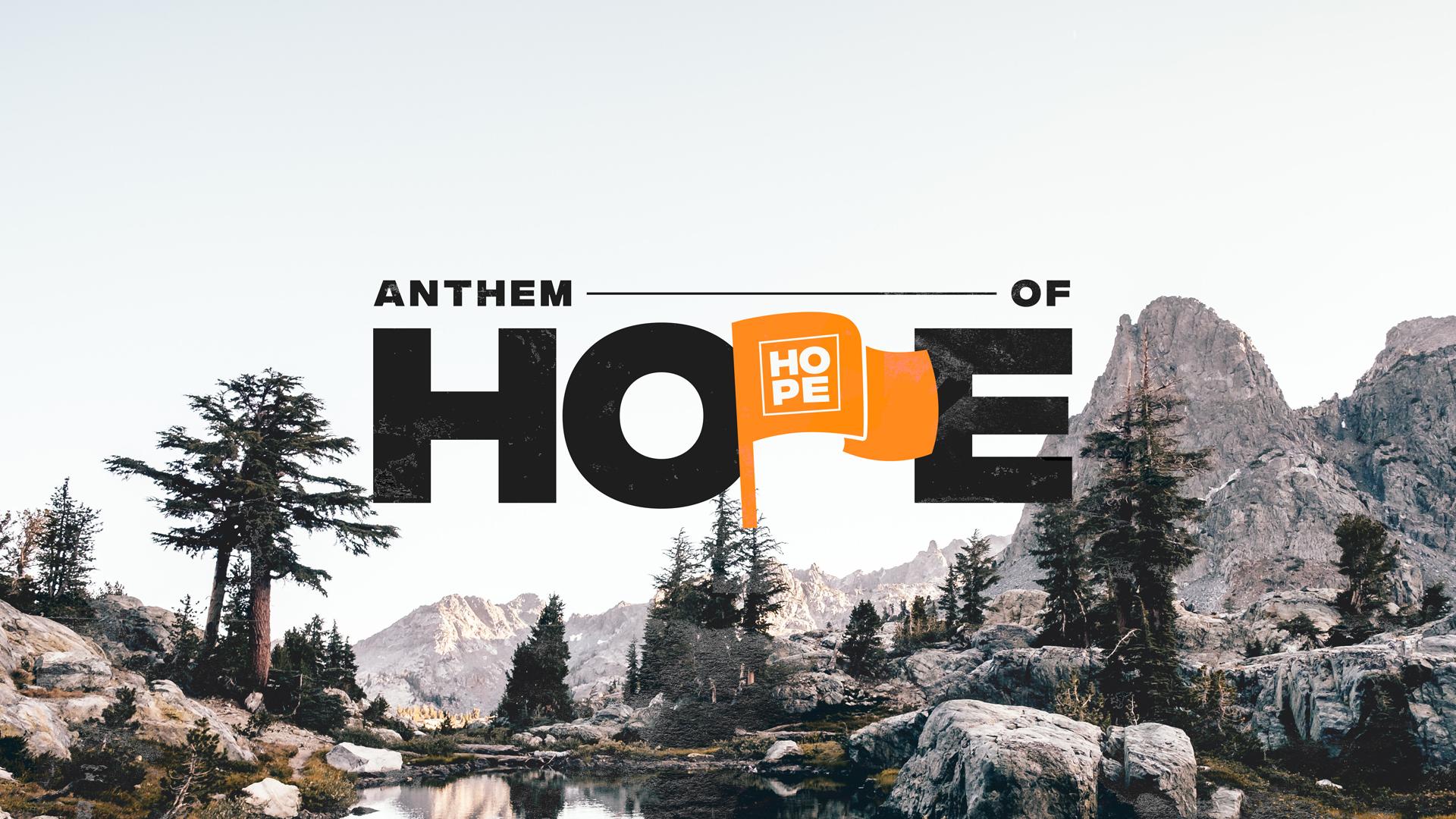 Anthem-Of-Hope_Title-Slide.jpg