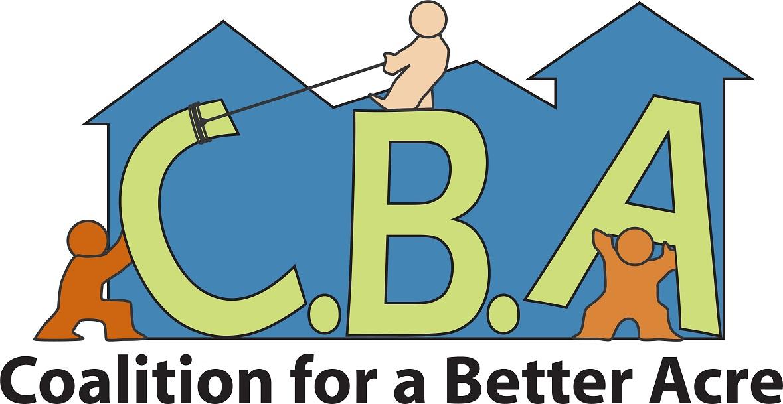 CBA Logo Color.jpg
