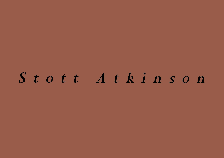 Modernising a traditional serif