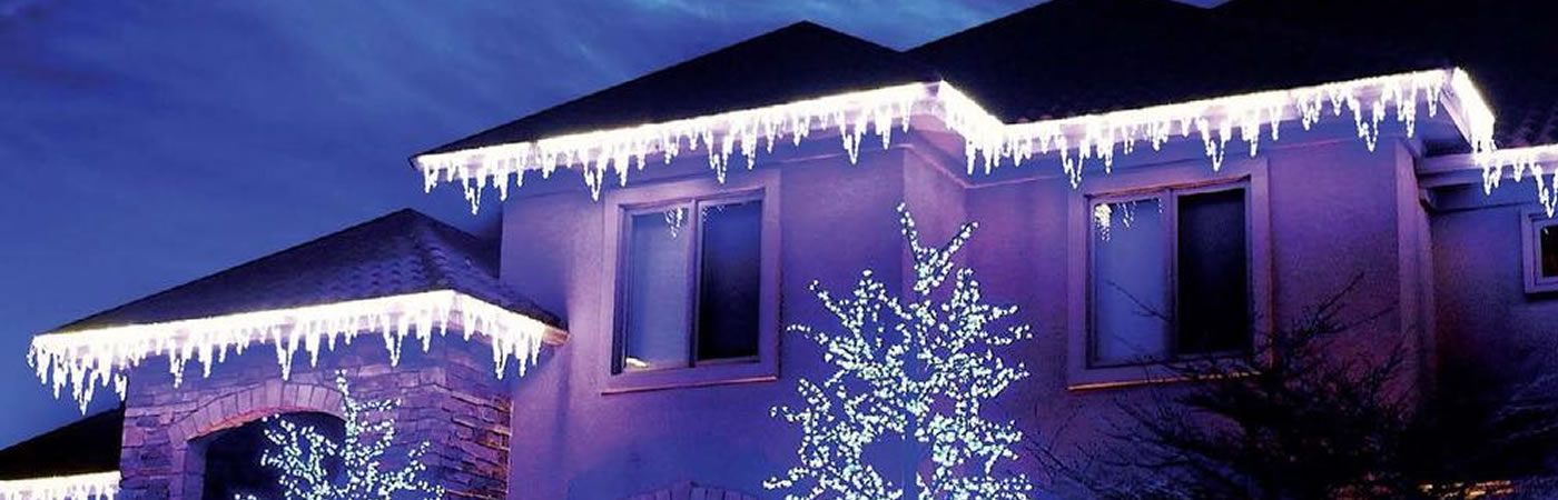 Lighting Stores Omaha >> Holiday Lighting Omaha Holiday Lights Upscale Home Services