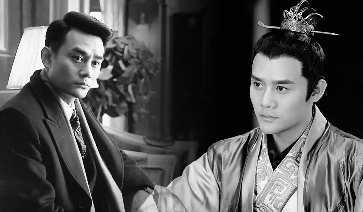 Wang Kai as Ming Cheng/Prince Jing