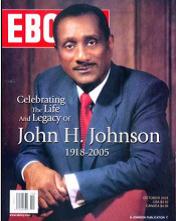John H Johnson img.png
