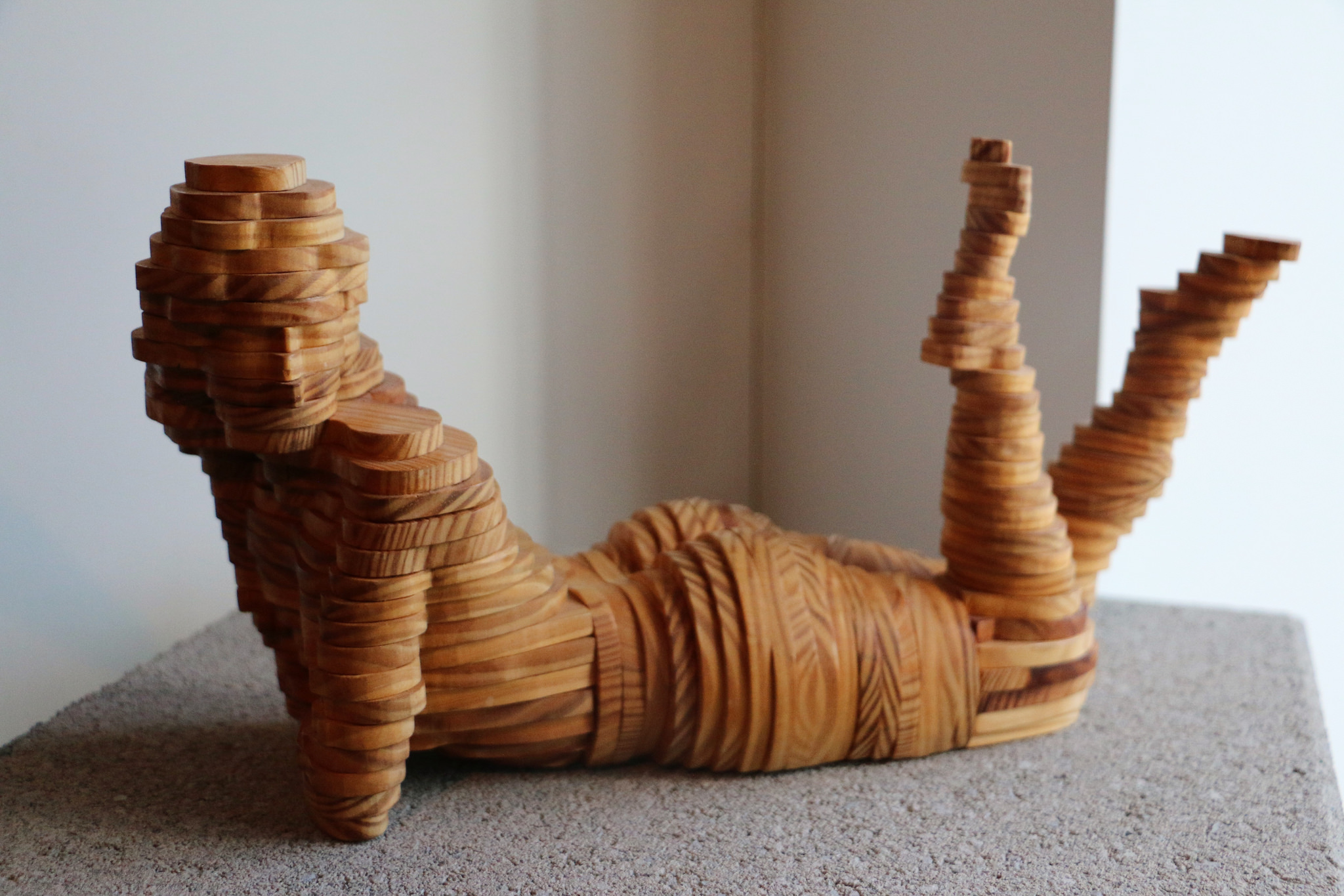 Don Keesey Wood Sculpture.jpg