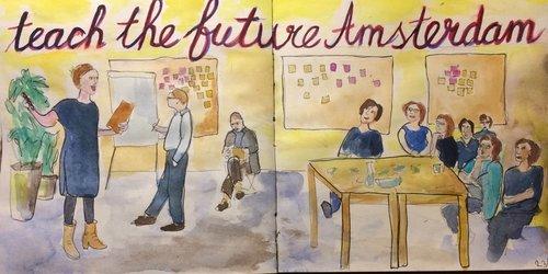 teach the future amsterdam.jpg