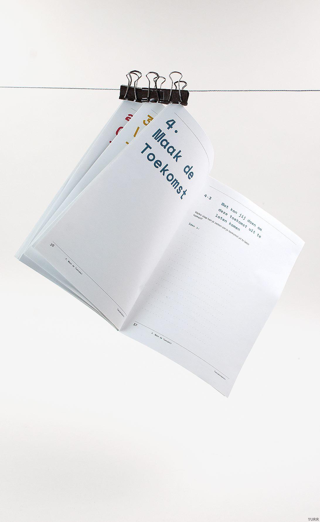 toekomstlespakket1.jpg