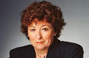 Louise Arbour, Former Supreme Court Justice