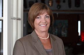 Sheila Copps, Former Deputy Prime Minister