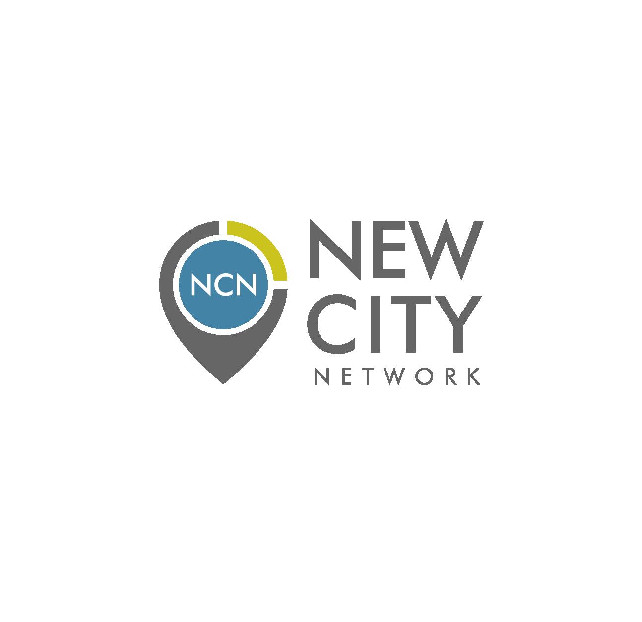 NewCityNetwork_NewCityNetwork_LogoStacked.png