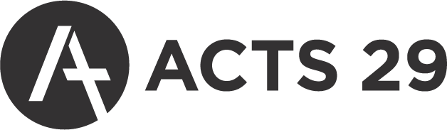 Acts 29 Circle Vector Assets.png