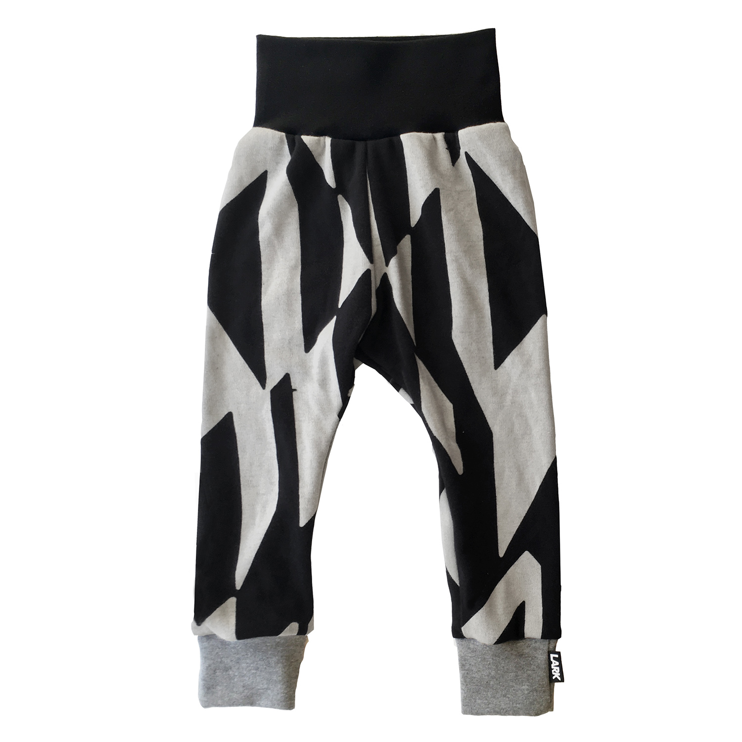 Dazzle.GreyCuff.Pants.websitepic.jpg