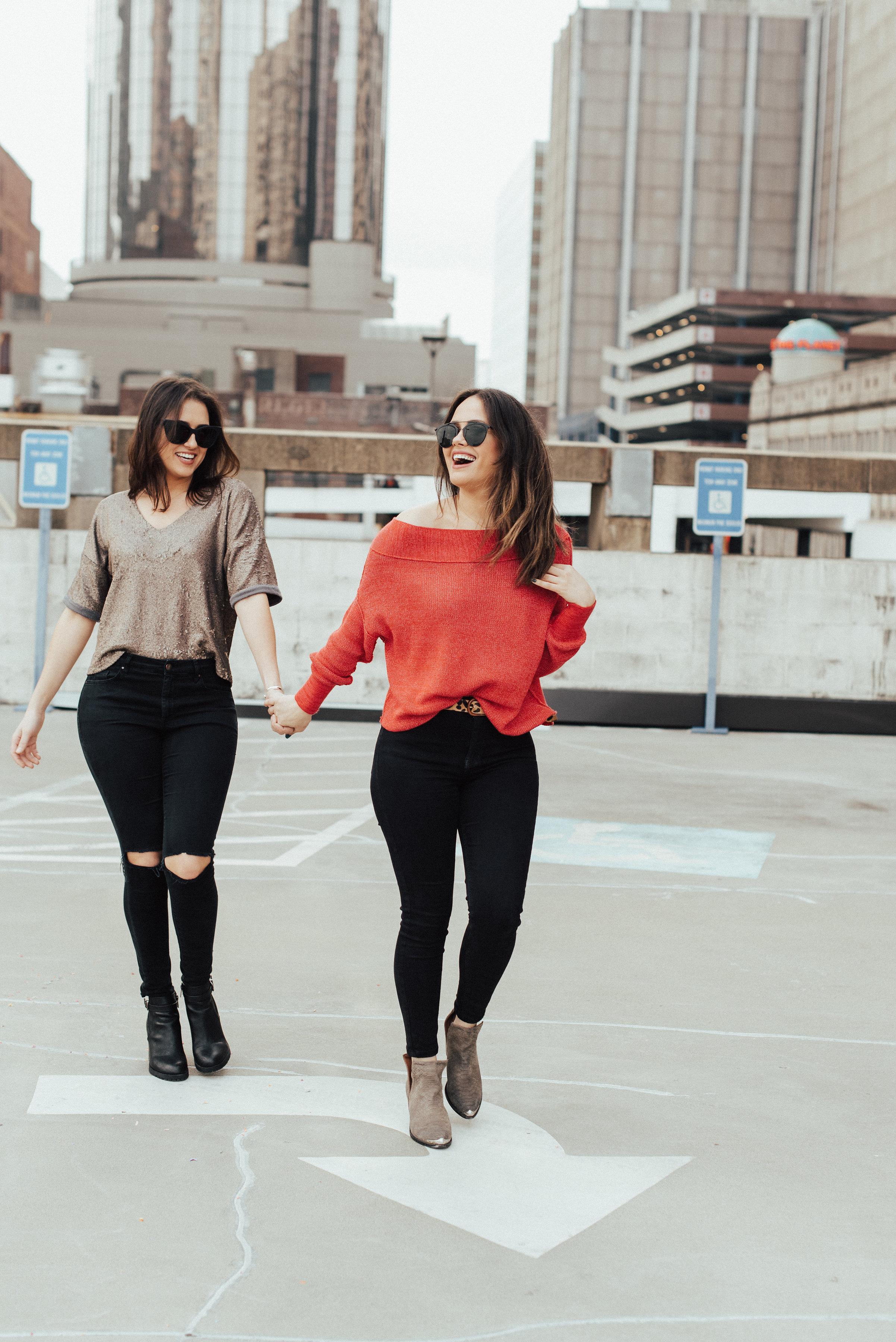 ariana&julie(107of227).JPG