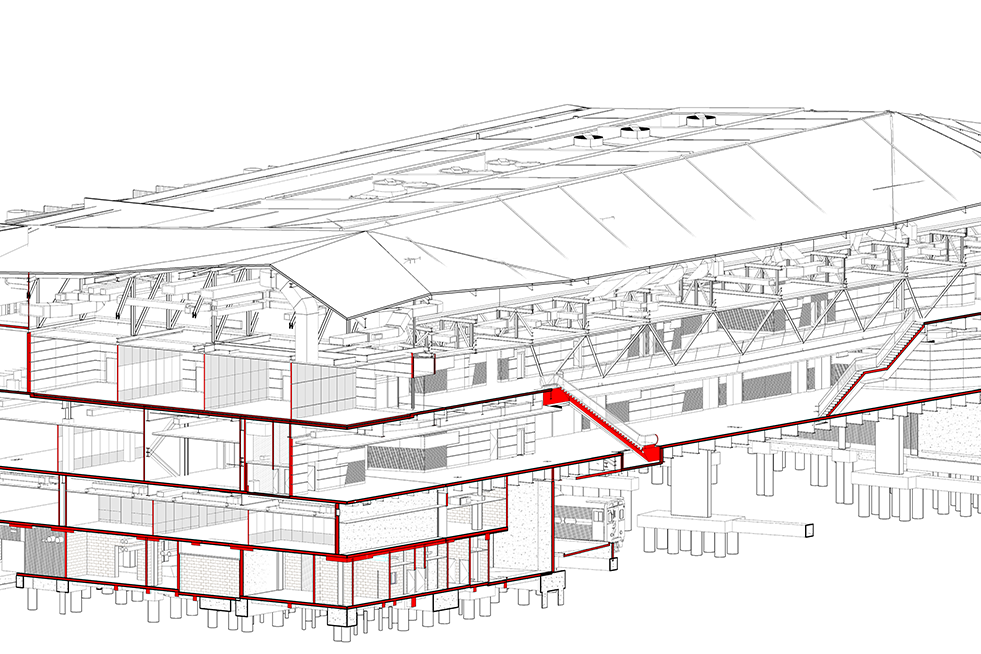 ACC- AB - REVIT MODEL FOR PORFOLIO 2012-9.png