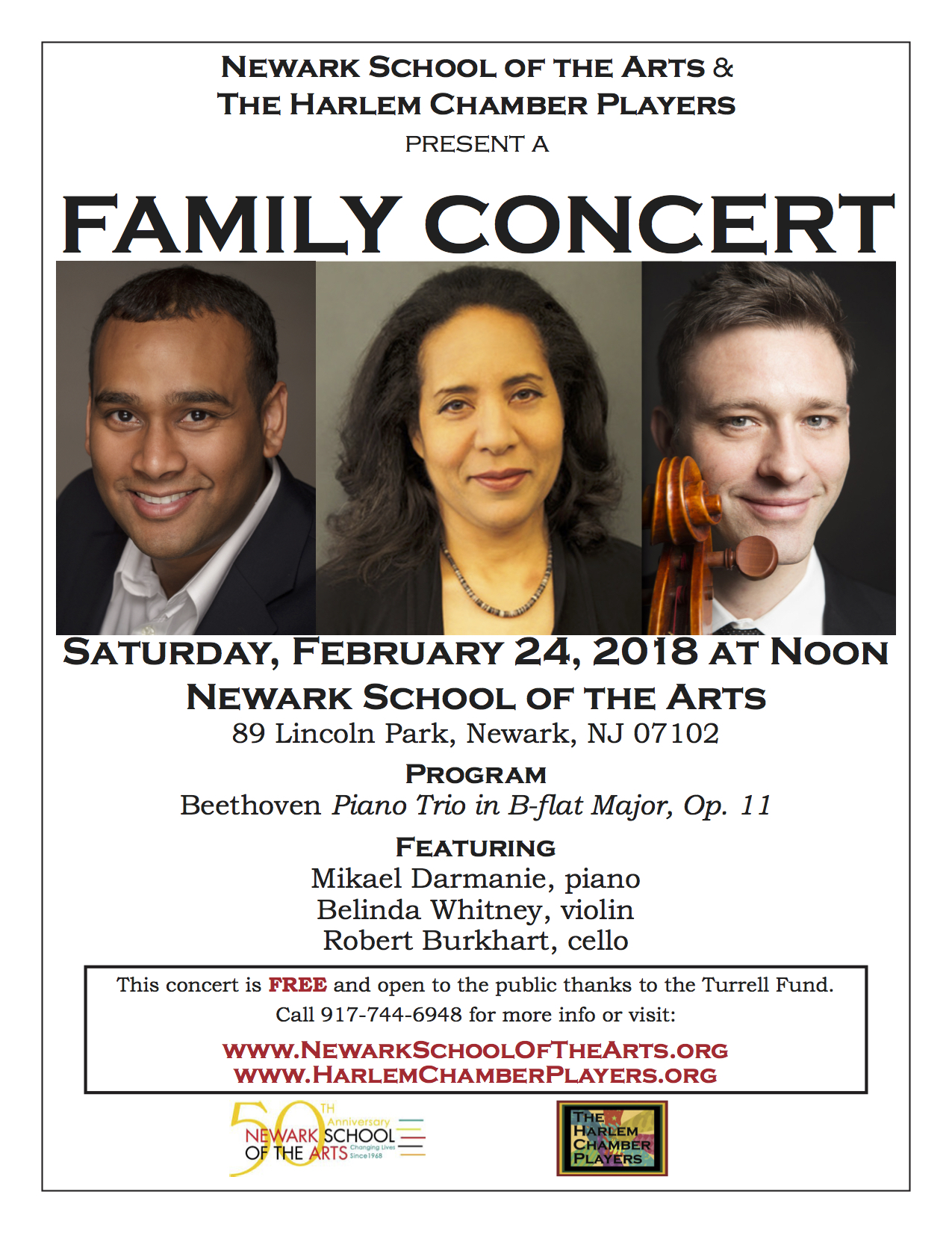 NSA_Family_Concert_2_24_2018_flyer.v2.jpg