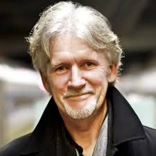 Alan Broadbent, Grammy Award Winning Jazz Pianist