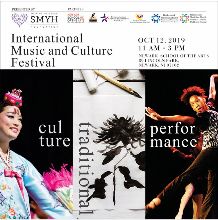 Internatinal Music and Culture Fest-Small File.JPG