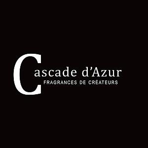 logo-cascade-dazur