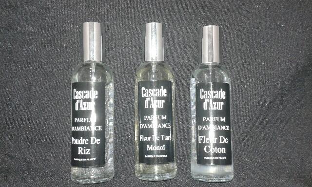 parfum-dambiance-cascade-dazur-var