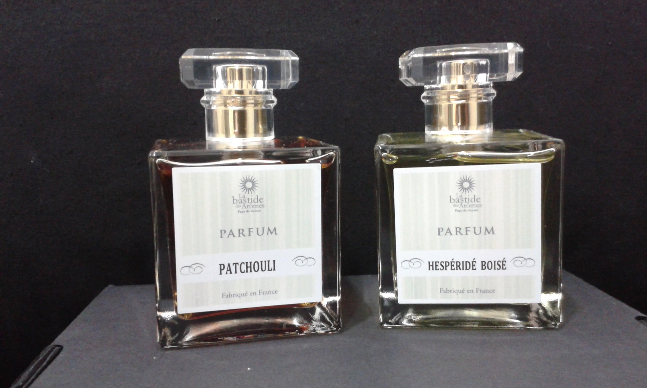 parfums-cascade-dazur-var