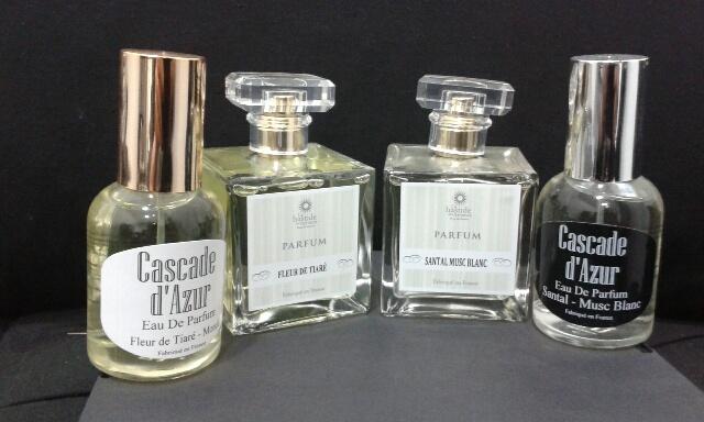 parfums-et-eau-de-parfum-cascade-dazur-var
