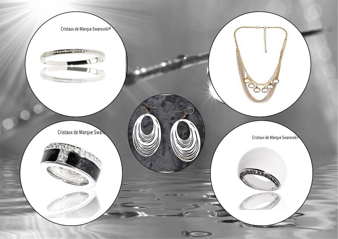 accessoires-bijoux-femme-cascasde-dazur-var