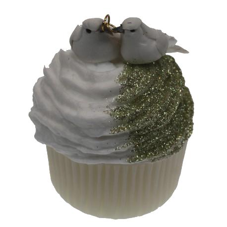 cupcakes-de-savon-gamme-mariage-tourterelles.png