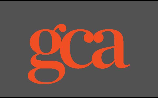 GPV-companylogos9.png