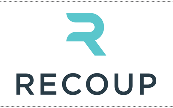 GPV-companylogos_recoup2.png