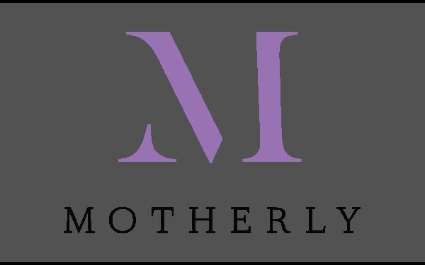 GPV-companylogos_motherly.png