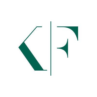 KF green.jpg